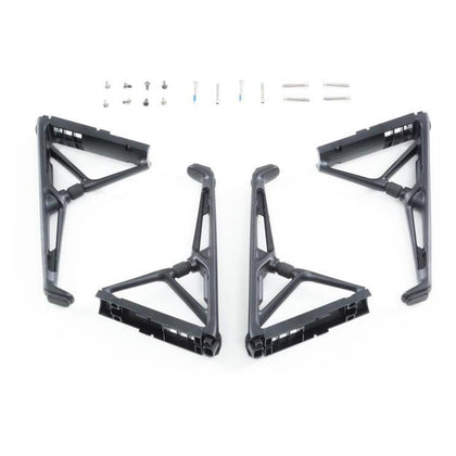 DJI Inspire 2 Part 14 - Landing Gear (1 pcs.)