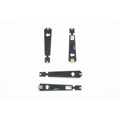DJI Inspire 2 Part 12 - Antenna Board (4pcs)