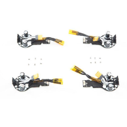 DJI Inspire 2 Part 06 - Propulsion ESC (1pcs.)