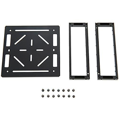 DJI Matrice 100 Part 04 - Extender Kit