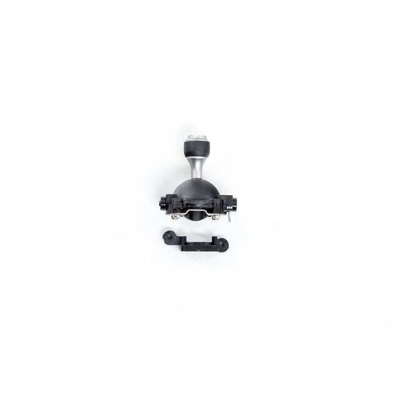 DJI Mavic Pro - RC Left Control Stick