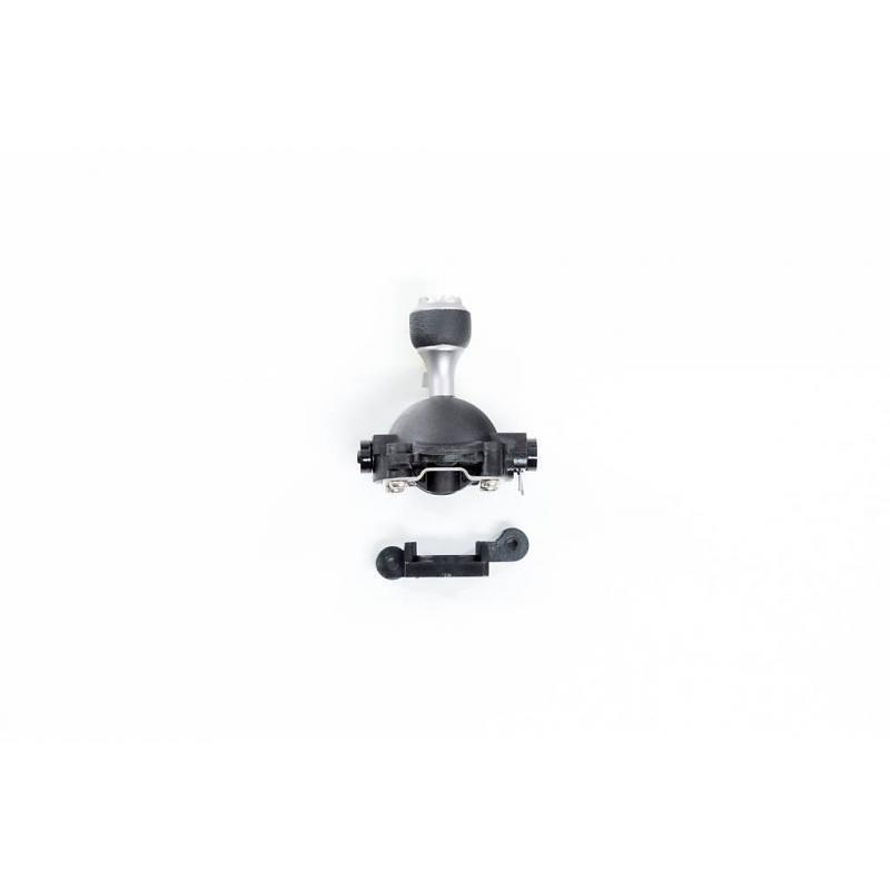 DJI Mavic Pro - RC Right Control Stick