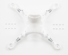 DJI Phantom 4 ADV-MiddleShell DJI PH4A-F64Default Title