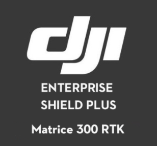 DJI Enterprise Shield Basic (M300 RTK)