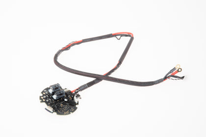 Matrice 600 ESC Board (Including Arm Cable Harness) (RH)