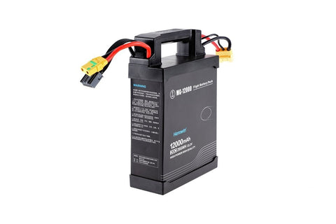 DJI Agras MG1P Series Battery DZ-12000 Flight Battery Pack