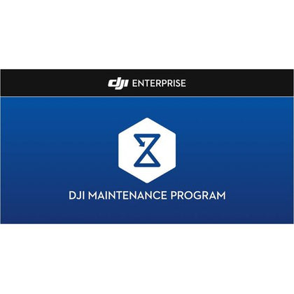 DJI Matrice 200/210 Maintenance Service