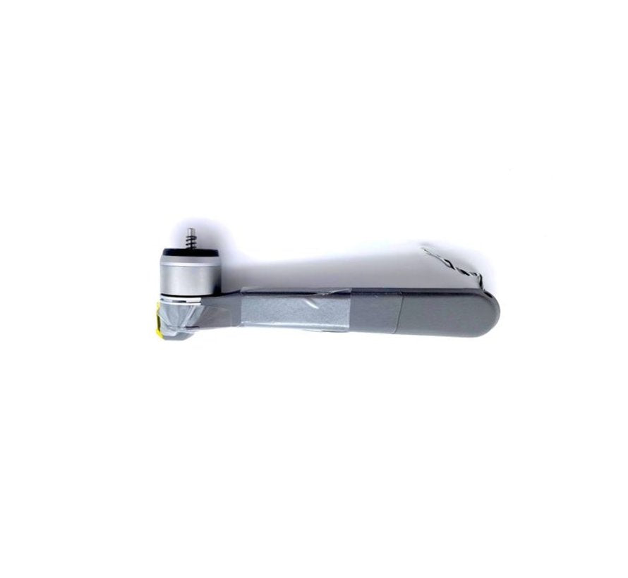 DJI Mavic Air 2 Rear Aircraft Arm Module (Left)