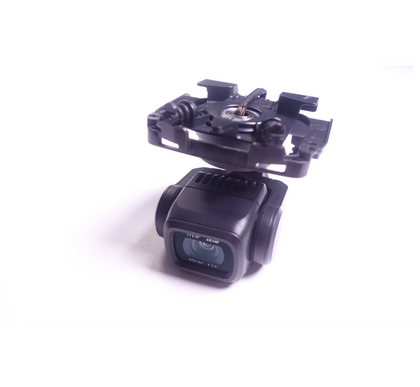 DJI Mavic Air 2- Gimbal and Camera assembly
