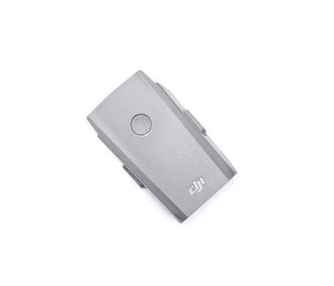 DJI Mavic Air 2 Intelligent Flight Battery