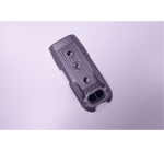 DJI Mavic Air 2 Lower Cover