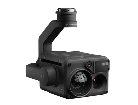 DJI Zenmuse H20T Camera - Triple-Sensor Solution -Request for Quote