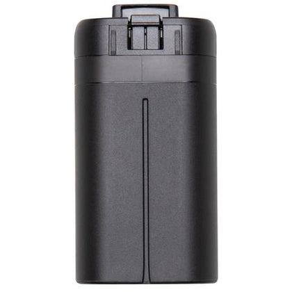DJI Mavic Mini Intelligent Flight Battery