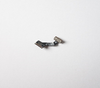 DJI Mavic Air - GPS Board Flexible Flat Cable