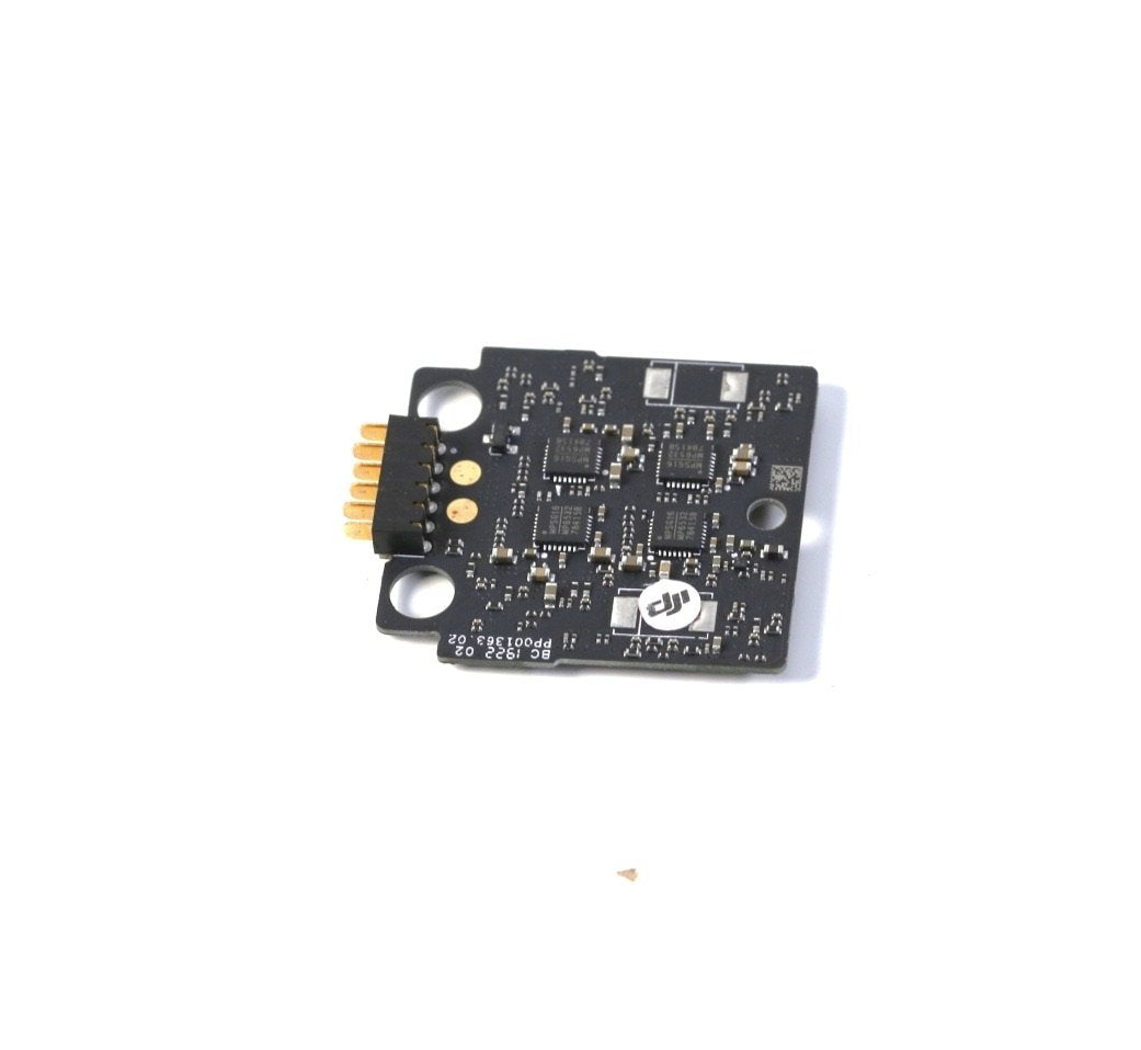 DJI Mavic Mini Power ESC Board Module