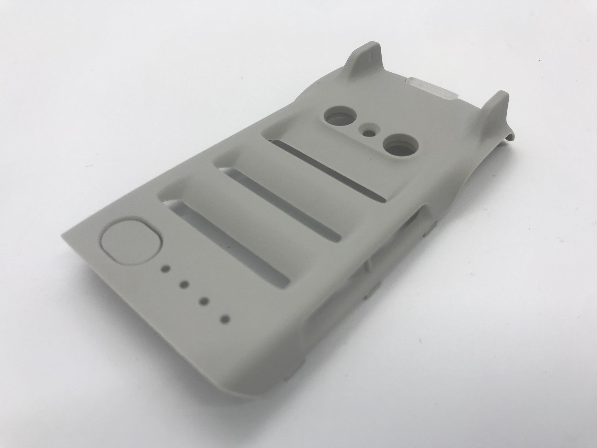 Mavic Mini Lower Cover Module