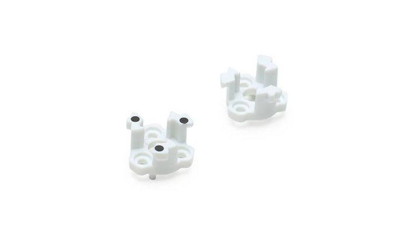 DJI Phantom 4 Pro - Part 79 Propeller Mounting Plate (CW and CCW)
