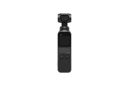 DJI Osmo Pocket (used)