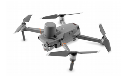 DJI Mavic 2 Enterprise Advanced Drone