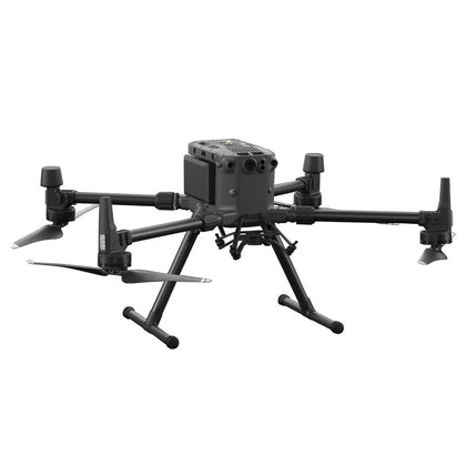 DJI Matrice 300 RTK Drone with Shield Plus (NO BATTERIES)