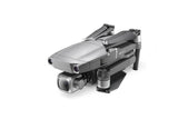 DJI Mavic 2 Pro Aircraft (Excludes Remote Controller, Battery and Battery Charger)