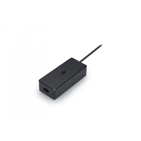 DJI Mavic Pro - AC Power Adapter (Without AC Cable)
