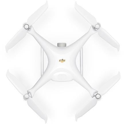 DJI Phantom 4 Pro+ V2.0 Drone (Open Box)