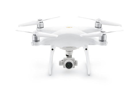 DJI Phantom 4 Pro V2.0 Drone AIRCRAFT Replacement (EXCLUDE REMOTE, BATTERY CHARGER AND BATTERY ETC. ACCESSORIES)