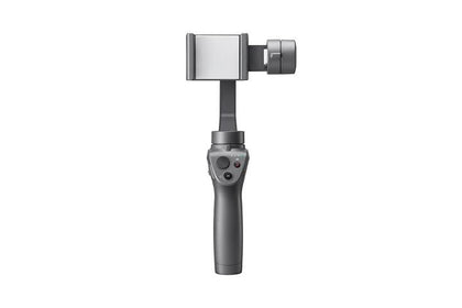DJI Osmo Mobile 3 (used)