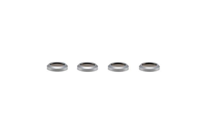 DJI Mavic 2 Zoom ND Filters Set (4 8 16 32)