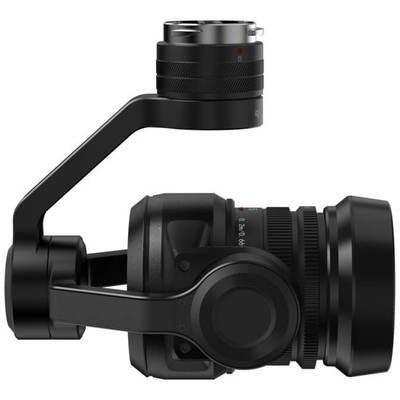 DJI Zenmuse X5S Camera Used