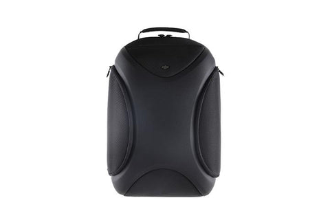 Multifunctional Backpack For Phantom Series(Factory Refurbished Unit)