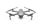 DJI Mavic 2 Pro Drone with Smart Controller
