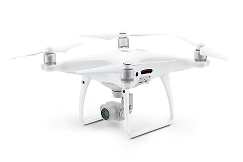 DJI Phantom 4 Pro+ (Refurbished)