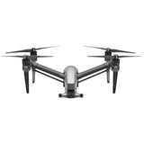 DJI Inspire 2 (Factory Refurbished)