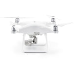 DJI Phantom 4 Advanced(Used)