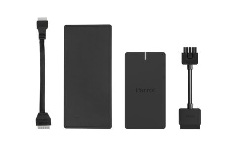 Parrot Bluegrass Battery Charger