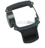 DJI FPV Drone Protective Shell