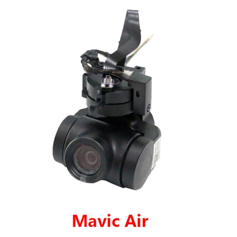 DJI Mavic Air  - Gimbal and Camera assembly