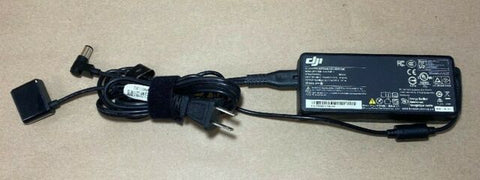 DJI Inspire 1 - 100w battery charger
