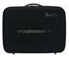 SwellPro Carry Case for Splash Drone