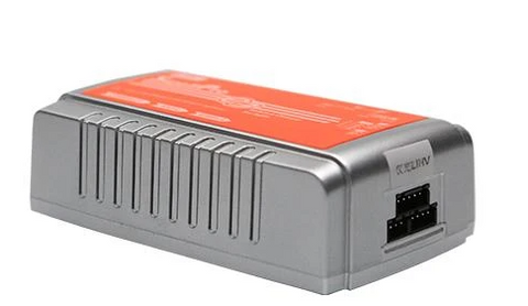 SwellPro Spry/Spry+ LiHV Battery Charger