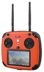 SwellPro® Spry/Spry+ Waterproof Remote Controller