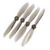 SwellPro Spry/Spry+ 2-Blade Propeller(2 Pairs)