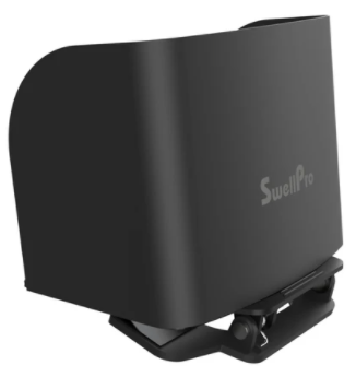 SwellPro Sun Shade For Remote Controller Splash