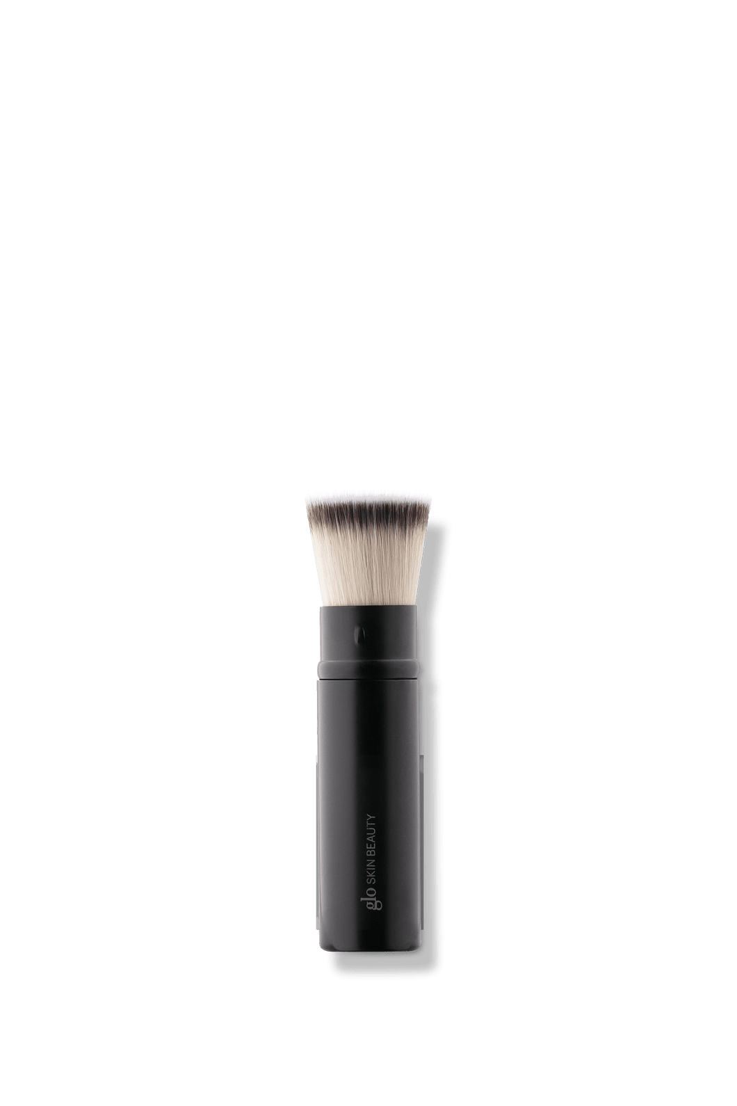 Glo Brush - Flat-top Kabuki Traveller