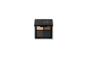 Glo Eye Shadow Quad - Northern Lights