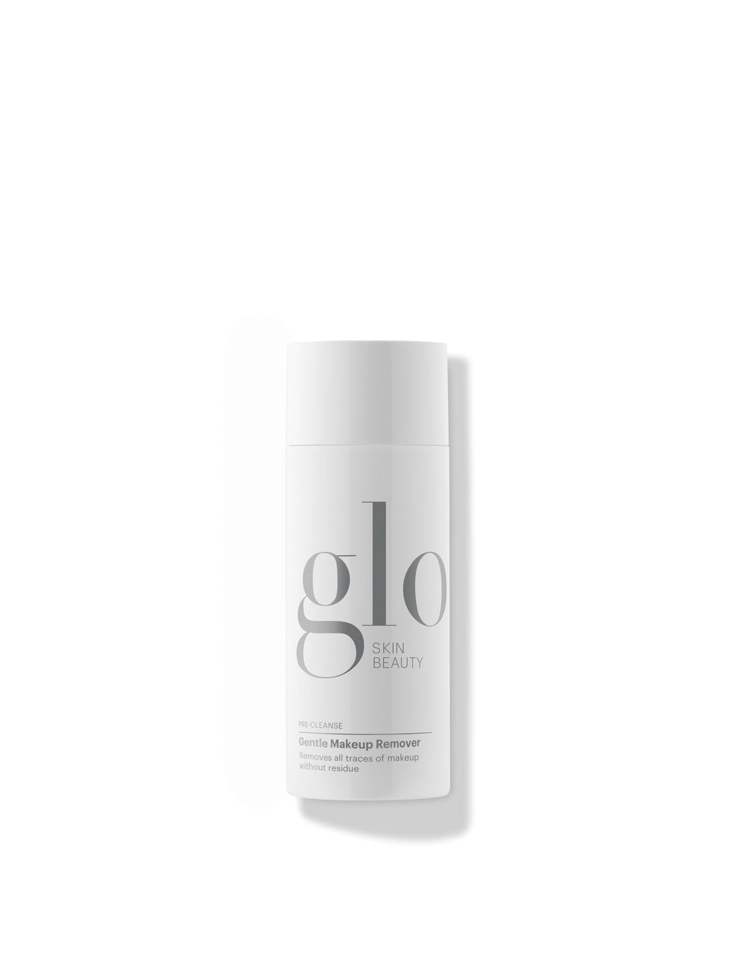 Glo Gentle Makeup Remover