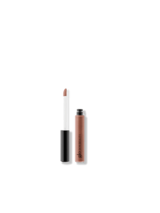 Glo Lip Gloss - Brown Sugar