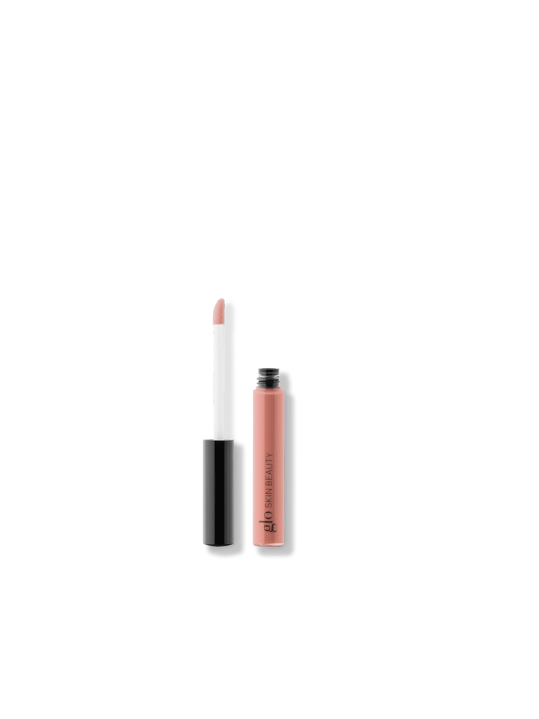 Glo Lip Gloss - Naked
